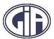 GIA - Gestione Igiene Ambientale